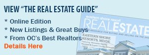 View 'The Real Estate Guide'