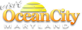 Ocean City MD Maryland Vacation Guide | Ocean City Hotels logo