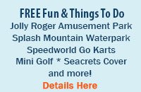 FREE Fun & Things to Do - See the Details!